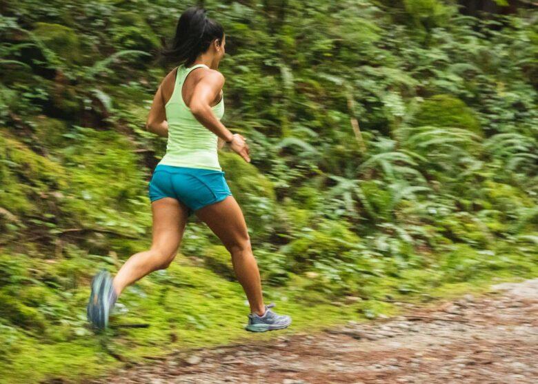 運動は食欲抑制