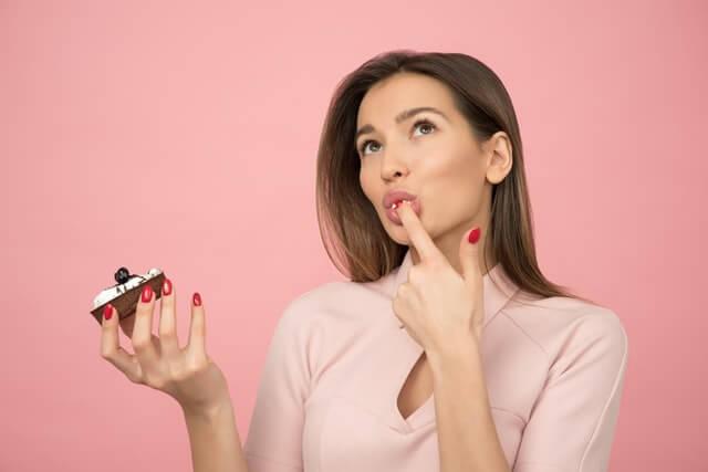 糖質オフ低糖質まとめ記事